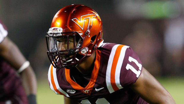 kendall-fuller-virginia-tech-nfl-draft.jpg
