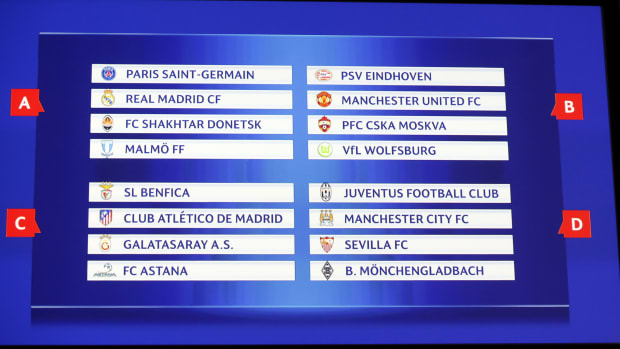 champions-league-schedule-group-stage-2015.jpg