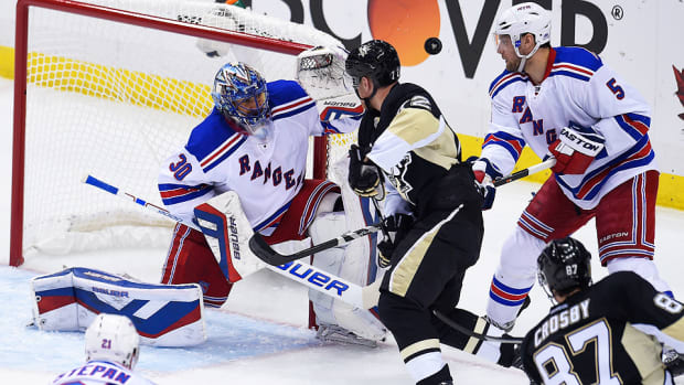 Lundqvist_NYR_NHL_960_0.jpg