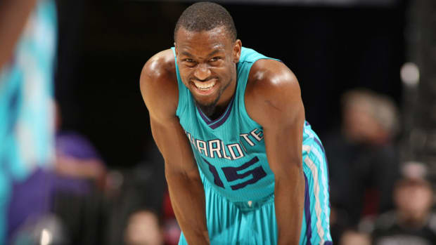 kemba walker injury