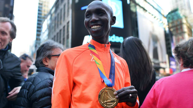 new-york-city-marathon-mens-race-preview.jpg