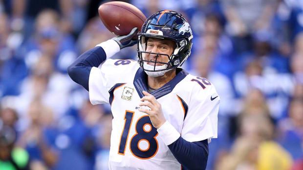 peyton-manning-emmanuel-sanders-touchdown-video-broncos.jpg