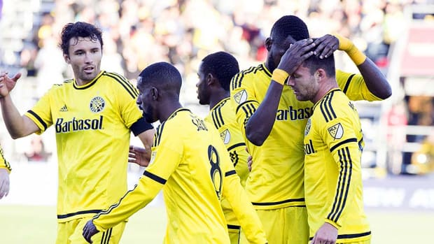 crew-blow-out-dc-united.jpg