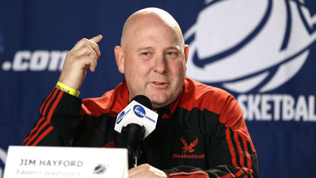 eastern-washington-basketball-coach-jim-hayford-contract-extension-don-ryan.jpg