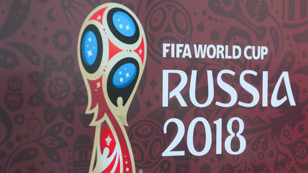 2018-world-cup-preliminary-group-draw.jpg