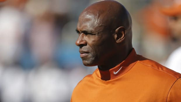 charlie-strong-texas-miami-rumors.jpg