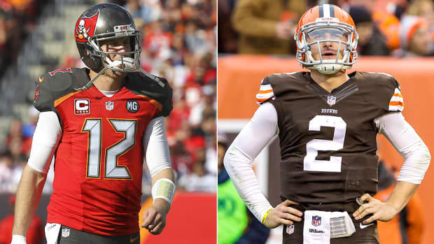 josh-mccown-johnny-manziel-quarterback-battles.jpg