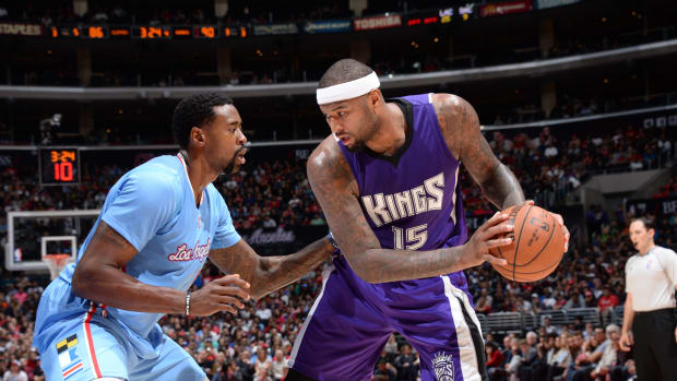 sacramento-kings-demarcus-cousins-trade-rumors-vlade-divac.jpg