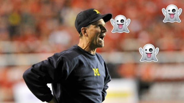 michigan-jim-harbaugh-halloween-tips.jpg