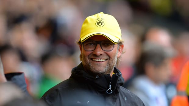 liverpool-jurgen-klopp-new-manager.jpg