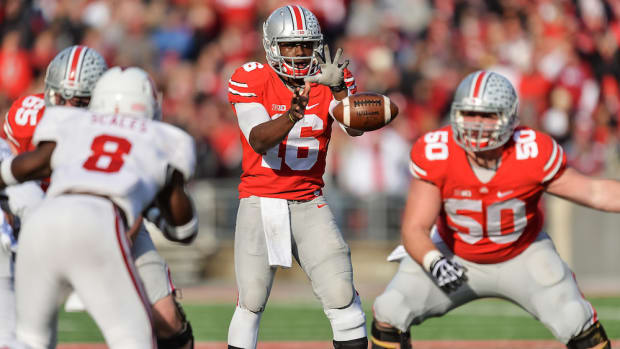 jt-barrett-ohio-state-football.jpg