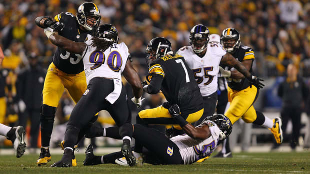 2015-afc-wild-card-baltimore-ravens-pittsburgh-steelers