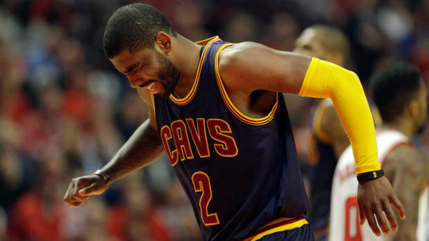 kyrie-irving-injury-cavs-bulls.jpg