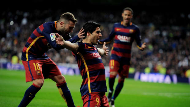 barcelona-vs-roma-how-to-watch.jpg