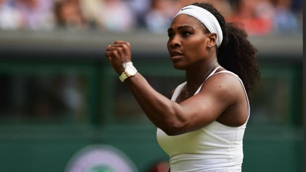 serena-williams-cell-phone-thief-story.jpg
