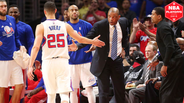 austin-rivers-doc-rivers-los-angeles-clippers-houston-rockets-2015-nba-playoffs.jpg