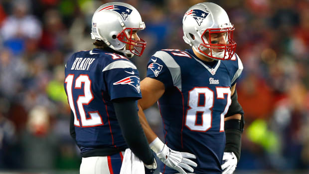 patriots-tom-brady-suspension-rob-gronkowski-interview.jpg