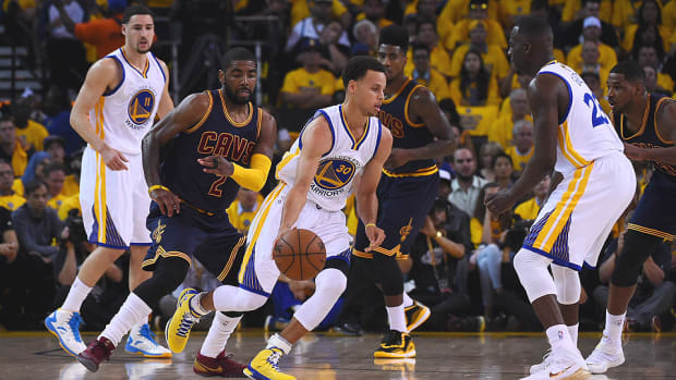 stephen-curry-warriors-nba-finals-game-1-win-lebron-james-cavaliers.jpg