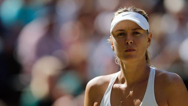 maria-sharapova-withdraws-rogers-cup-injury.jpg