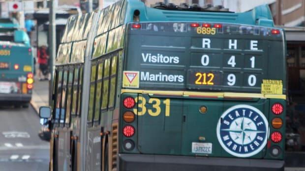 seattle-mariners-bus-ads.jpg