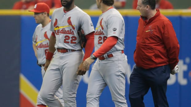 st-louis-cardinals-jason-heyward-injury-groin.jpg