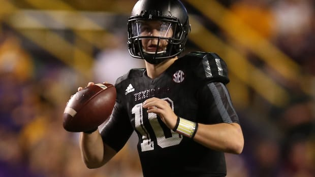 texas-am-kyle-allen-transferring.jpg