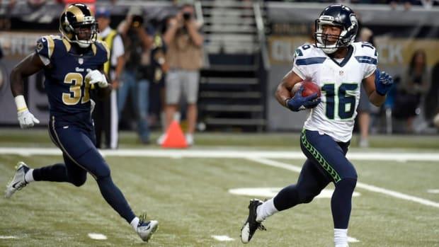 tyler-lockett-seattle-seahawks-punt-return-touchdown.jpg