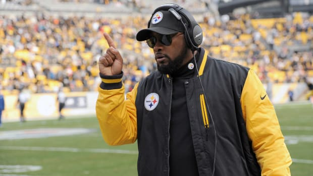 mike-tomlin-steelers-contract-extension.jpg