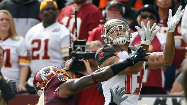 mike-evans-touchdown-video.jpg