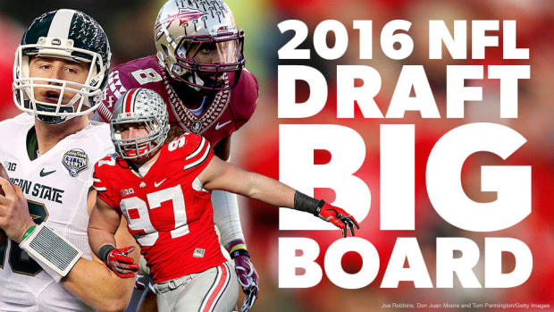 2016-nfl-draft-big-board-graphic-960.jpg