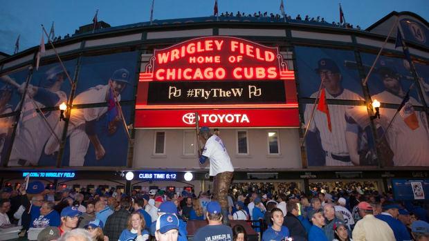 chicago-cubs-built-on-right-kind-of-hope-header.jpg