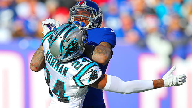 nfl-week-15-josh-norman-odell-beckham-jr-giants-panthers.jpg