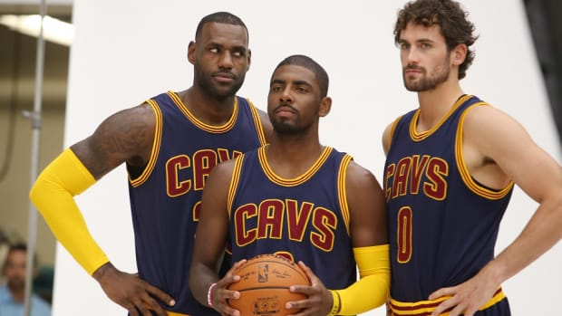 cleveland_cavaliers_lebron_james_kyrie_irving_kevin_love.jpg