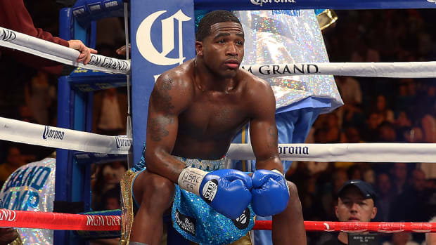 adrien-broner-boxing-world-title-fight-wba-960.jpg