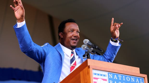 pedro-martinez-hall-of-fame-speech.jpg