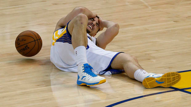 2157889318001_4263527316001_Agent--Klay-Thompson-doesn-t-have-concussion.jpg