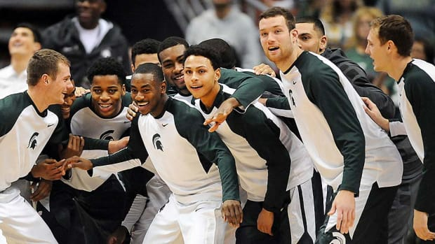 msu-basketball-hoop-thoughts.jpg