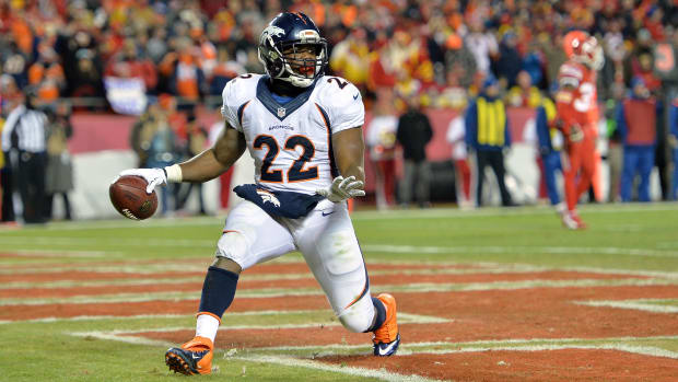 denver-broncos-rb-battle-cj-anderson.jpg
