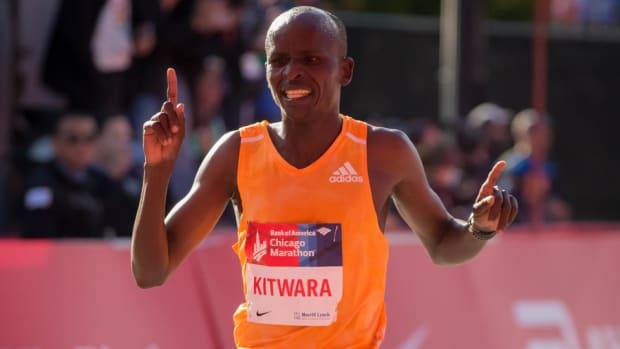 2015-chicago-marathon-elite-mens-race-preview-sammy-kitwara.jpg
