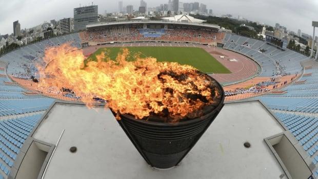olympic_torch.jpg