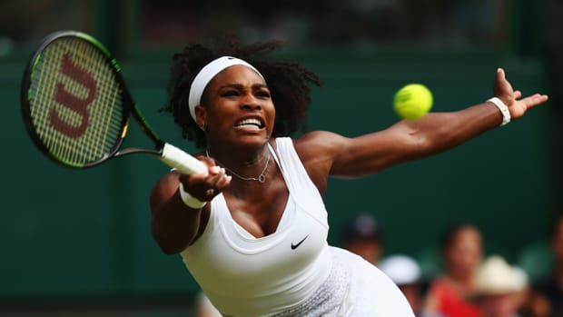 serena-williams-day5-matches-lead.jpg