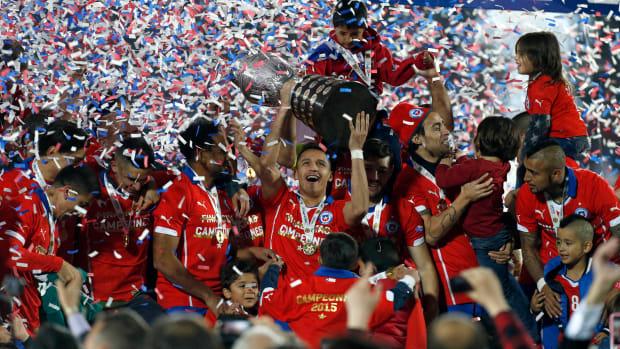 copa-america-2016-fifa-arrests-scandal.jpg