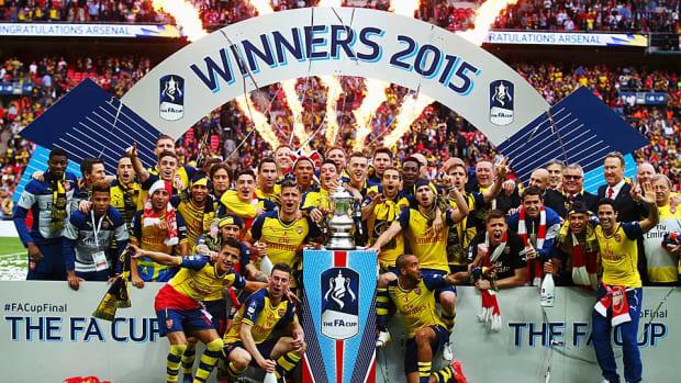 arsenal-wins-2015-fa-cup.jpg