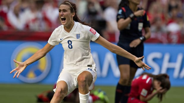 england-eliminates-canada-womens-world-cup.jpg