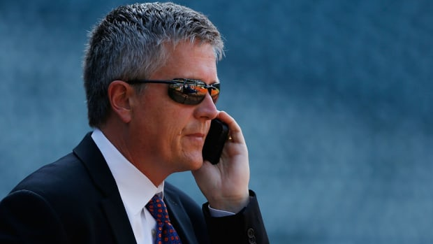 jeff-luhnow-st-louis-cardinals-houston-astros-hack-investigation.jpg