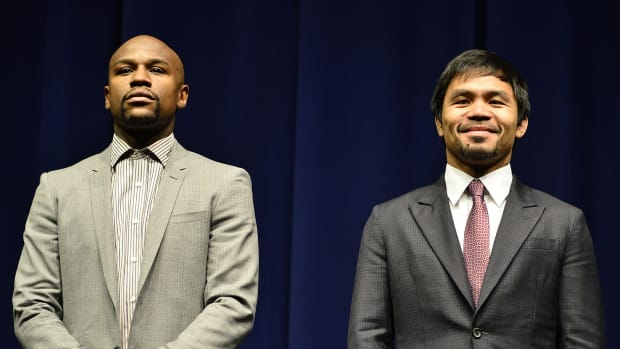 floyd-mayweather-manny-pacquiao-fight.jpg