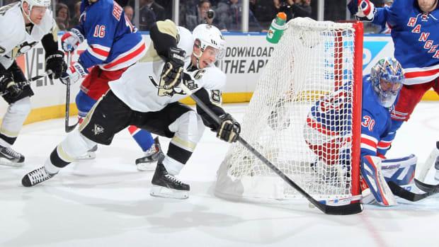 Crosby_PIT_NHL_960_0.jpg