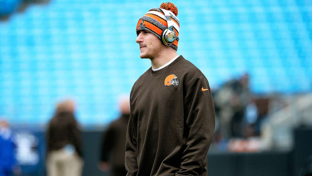 Can rehab save Johnny Manziel from himself?-image