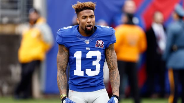 odell-beckham-catch-record.jpg