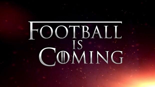 texas-football-video-game-of-thrones.jpg